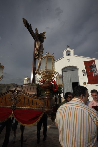 "(2009-06-26) Vía Crucis de bajada - Heliodoro Corbí Sirvent (52) • <a style=""font-size:0.8em;"" href=""http://www.flickr.com/photos/139250327@N06/39173465712/"" target=""_blank"">View on Flickr</a>"