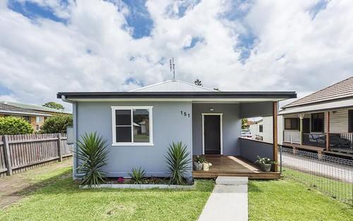 151 Mary Street, Grafton NSW