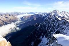 DSC_000(20) (Praveen Ramavath) Tags: chamonix montblanc france switzerland italy aiguilledumidi pointehelbronner glacier leshouches servoz vallorcine auvergnerhônealpes alpes alps winterolympics