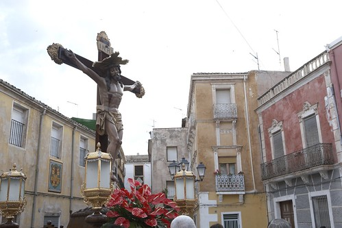 "(2010-06-25) Vía Crucis de bajada - Heliodoro Corbí Sirvent (46) • <a style=""font-size:0.8em;"" href=""http://www.flickr.com/photos/139250327@N06/39193425452/"" target=""_blank"">View on Flickr</a>"