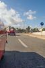 Cruising the Malecón (i-lenticularis) Tags: cuba havana k1 lahabana malecón tamronsp2875f28xrdi
