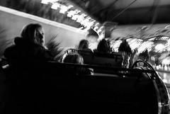 Santa? ... (Picturepest) Tags: streetphotopgraphy person personen persons people leute streetscene schwarzweis schwarzweiss sw blackwhite bw blackandwhite schwarzweisfotografie schwarzweissfotografie monochrome noir twit twart einfarbig