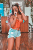 Jasmine Skye (JustForSneaks Ent.) Tags: jasmineskye performance singer musician mondrianhotel skybar westhollywood