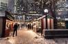 Winter 2017 13 (robertho7) Tags: centralpark columbuscircle market