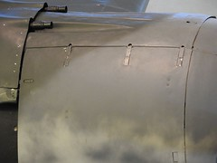 "Focke Wulf FW.190 F-8 52 • <a style=""font-size:0.8em;"" href=""http://www.flickr.com/photos/81723459@N04/39253363982/"" target=""_blank"">View on Flickr</a>"