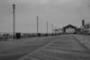 DSC_1352 (sph001) Tags: asburypark asburyparkinrain asburyparknj photographybystephenharris