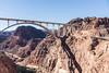 Hoover_Dam_#0003 (Hero32) Tags: 23mm camera fujifilm fujifilmx100s flickr fujix100s hero heroliao irvine la scad sandiege x100s national park