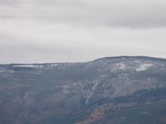 Mountains of the Shuswap (jamica1) Tags: mountains shuswap salmon arm bc british columbia canada