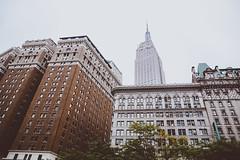 DSC_7028 (MaryTwilight) Tags: newyork humansofnewyork peopleofnewyork nyc bigapple thebigapple usa exploreusa explorenewyork fallinnewyork streetsofnewyork streetphotography urbanphotography everydayphotography lifestylephotography travel travelphotography architecture newyorkbuildings newyorkarchitecture