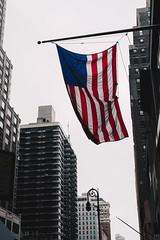 DSC_7013 (MaryTwilight) Tags: newyork humansofnewyork peopleofnewyork nyc bigapple thebigapple usa exploreusa explorenewyork fallinnewyork streetsofnewyork streetphotography urbanphotography everydayphotography lifestylephotography travel travelphotography architecture newyorkbuildings newyorkarchitecture