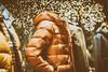 Feel the Warmth (**capture the essential**) Tags: 2017 bokeh christmas christmasmarket fotowalk mog mogprimoplan1958neo meyeroptikgörlitzprimoplan1958neo munich münchen nachtaufnahmen nightshot primoplan sonya6300 sonyilce6300 weihnachtsmarkt analog analogue bokehlicious