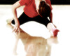 Doing The Groundwork (coollessons2004) Tags: ballet ballerina girl dance dancer danseuse