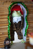 Christmas in Mousehouse 1 (peregrina_tyss) Tags: bjd christmas whisperinggrass toad frog mrquaker ropuha