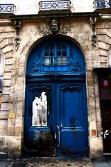 2017-12-21 (Giåm) Tags: paris marais iledefrance france frankreich frankrike frankrig giåm guillaumebavière