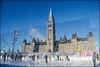 Skating on Parliament Hill - December 31 2017 (Dan Dewan) Tags: december dandewan 2017 canon7dmarkii sunday canada150 people ontario canonefs18135mm13556is canon parliamenthill ottawa colour