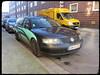 VW Passat (v8dub) Tags: vw passat volkswagen allemagne deutschland germany german pkw voiture car wagen worldcars auto automobile automotive youngtimer