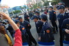1061223-反勞基法修惡大遊行-085 (Lennon Ying-Dah Wong) Tags: 台灣 台北 勞工 工人 工會遊行 抗議 勞基法 勞動基準法 移工 外勞 taiwan taipei labor union solidarity rally protest lsa laborstandaract migrantworker laborlaws 勞動法令