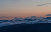L'hiver dans l'arrière pays (sud de la France) (william 73) Tags: omd em10 mk2 olympus 75mm f18 alpesmaritimes france paca hiver