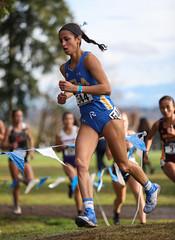 NCAA-010A3908 (spf50) Tags: trackandfield ncaa womens