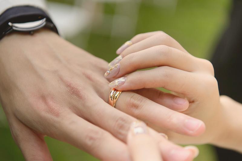 39453835721_d40a3212de_o- 婚攝小寶,婚攝,婚禮攝影, 婚禮紀錄,寶寶寫真, 孕婦寫真,海外婚紗婚禮攝影, 自助婚紗, 婚紗攝影, 婚攝推薦, 婚紗攝影推薦, 孕婦寫真, 孕婦寫真推薦, 台北孕婦寫真, 宜蘭孕婦寫真, 台中孕婦寫真, 高雄孕婦寫真,台北自助婚紗, 宜蘭自助婚紗, 台中自助婚紗, 高雄自助, 海外自助婚紗, 台北婚攝, 孕婦寫真, 孕婦照, 台中婚禮紀錄, 婚攝小寶,婚攝,婚禮攝影, 婚禮紀錄,寶寶寫真, 孕婦寫真,海外婚紗婚禮攝影, 自助婚紗, 婚紗攝影, 婚攝推薦, 婚紗攝影推薦, 孕婦寫真, 孕婦寫真推薦, 台北孕婦寫真, 宜蘭孕婦寫真, 台中孕婦寫真, 高雄孕婦寫真,台北自助婚紗, 宜蘭自助婚紗, 台中自助婚紗, 高雄自助, 海外自助婚紗, 台北婚攝, 孕婦寫真, 孕婦照, 台中婚禮紀錄, 婚攝小寶,婚攝,婚禮攝影, 婚禮紀錄,寶寶寫真, 孕婦寫真,海外婚紗婚禮攝影, 自助婚紗, 婚紗攝影, 婚攝推薦, 婚紗攝影推薦, 孕婦寫真, 孕婦寫真推薦, 台北孕婦寫真, 宜蘭孕婦寫真, 台中孕婦寫真, 高雄孕婦寫真,台北自助婚紗, 宜蘭自助婚紗, 台中自助婚紗, 高雄自助, 海外自助婚紗, 台北婚攝, 孕婦寫真, 孕婦照, 台中婚禮紀錄,, 海外婚禮攝影, 海島婚禮, 峇里島婚攝, 寒舍艾美婚攝, 東方文華婚攝, 君悅酒店婚攝,  萬豪酒店婚攝, 君品酒店婚攝, 翡麗詩莊園婚攝, 翰品婚攝, 顏氏牧場婚攝, 晶華酒店婚攝, 林酒店婚攝, 君品婚攝, 君悅婚攝, 翡麗詩婚禮攝影, 翡麗詩婚禮攝影, 文華東方婚攝