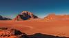Mars on Earth (RadPhotos, CA) Tags: desert earth jordan mars middleeast sand wadirum wadirumvillage aqabagovernorate jo