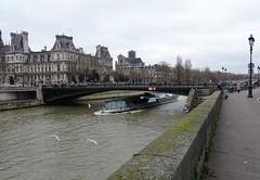 012. Paris Noël 2017