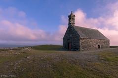 La chapelle St-Michel (Yohann Hamonic) Tags: yohannhamonic yhamophotos bretagne finistère monts darrée chapelle saint st michel brasparts braspart