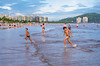 _DSC0223 (Riviera de São Lourenço) Tags: bertioga bertiogasp fotonativa marfranzmfotografobertioga riviera rivieradesaolourenco verao2018 veraorivieradesaolourenco vilanapraiariviera