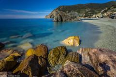 Monterosso Al Mare (AnBind) Tags: ausland fotoreise orte urlaub arrreisen italien cinqueterreundtoskana ereignisse 2017 monterossoalmare liguria it