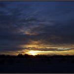 Sunrise Over The Maria Mt's thumbnail