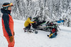 IMG_1669 (tbd513) Tags: newyears idaho snowboarding snowmobiling winter20172018