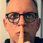 Shhhh... 1/52 thumbnail
