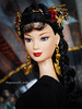 DSCN0333 (spencerH_dolls) Tags: china chinese barbie kungfu