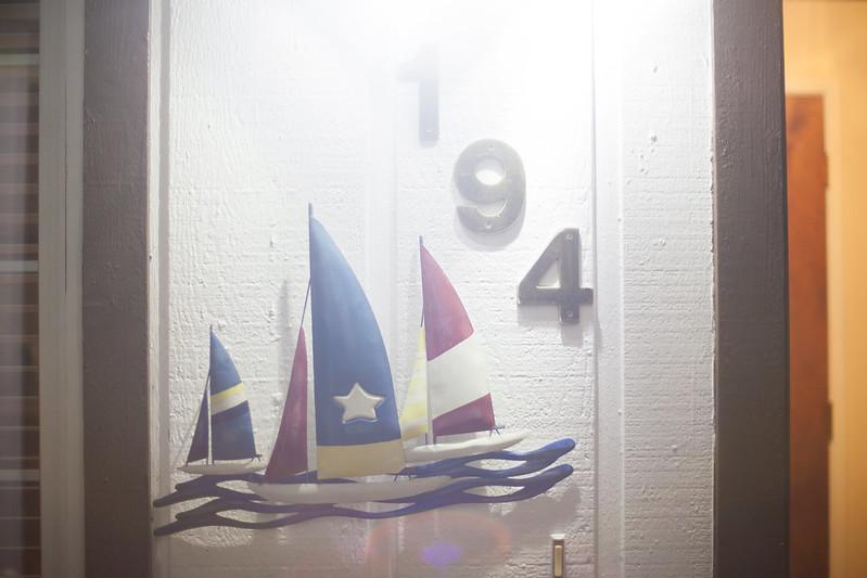 1-5-18-44