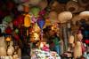 Colors (AR's Photography) Tags: woman shop colors souvenir oldquarter hoankiem hanoi vietnam tradition culture streetlife shopkeeper lights lamp abstract nikond5200 ngc
