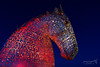 Kelpies 06 Jan 2018 00138.jpg (JamesPDeans.co.uk) Tags: nighttimeshot gb greatbritain prints for sale unitedkingdom digital downloads licence scotland britain stirlingshire helixpark wwwjamespdeanscouk falkirk kelpies man who has everything landscapeforwalls europe uk james p deans photography digitaldownloadsforlicence jamespdeansphotography printsforsale forthemanwhohaseverything