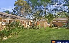 74 Menzies Road, Marsfield NSW
