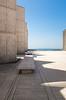 SALK La Jolla (lamluxe) Tags: salk salkinsitute lajolla sandiego architecture ocean x100t fuji fujifilmx100t fujifilm