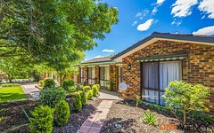 15 Tregellas Crescent, Banks ACT