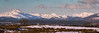 Trossachs Pano (dalejckelly) Tags: canon canon7dmarkii canon70300l mountain mountains trossachs benlomond snow winter landscape landscapephotography lochlomond scotland scottish scenery scenic tree trees outdoor beautiful stirling kippen
