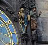 PRAGUE - STARE MESTO (1024) (eso2) Tags: prague oldtown staremesto vieilleville
