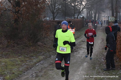 Hel van Kasterlee (58)