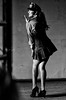 Joana Franco (Hugo Miguel Peralta) Tags: nikon d7000 niko 80200 28 lisboa portugal retrato portrait fashion moda street rua lisbon militar