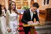 OF-CasamentoJoanaRodrigo-2402 (Objetivo Fotografia) Tags: winner casamento wedding venâncioaires lajeado noiva noivo bodas decoração inspiração joana rodrigo