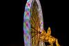 color spinning (ddimblickwinkel) Tags: tamron nikon dresden sachsen longtime colour bea art saxony weitwinkel farben rider golden goldene reiter king könig august rex d810