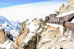 DSC_000(149) (Praveen Ramavath) Tags: chamonix montblanc france switzerland italy aiguilledumidi pointehelbronner glacier leshouches servoz vallorcine auvergnerhônealpes alpes alps winterolympics