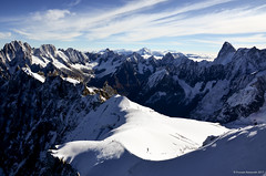 DSC_000(26) (Praveen Ramavath) Tags: chamonix montblanc france switzerland italy aiguilledumidi pointehelbronner glacier leshouches servoz vallorcine auvergnerhônealpes alpes alps winterolympics