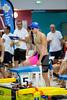 XXC_5184 (RawerPhotos) Tags: castres championnatdefrance sauvetage sauveteursbéglais shortcourse eauplate pool championships surf life saving
