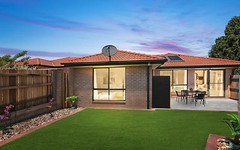 3/68 Eccles Circuit, MacGregor ACT