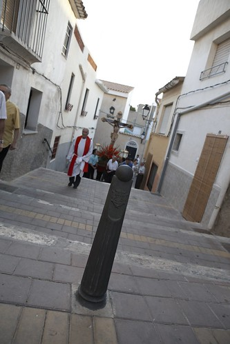 """(2008-07-06) Procesión de subida - Heliodoro Corbí Sirvent (120) • <a style=""""font-size:0.8em;"""" href=""""http://www.flickr.com/photos/139250327@N06/24338820797/"""" target=""""_blank"""">View on Flickr</a>"""